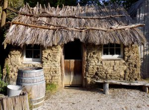 Howick Historic Village New Zealand Trip Planner