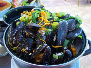 mussels-1211172_960_720